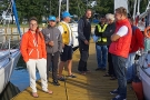 Baltic Polonez Cup Race 2016