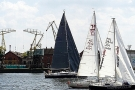 Fot Baltic Polonez Cup Race 2016