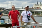 Foto: Jan Surudo/Baltic Polonez Cup Race 2019
