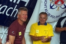 Sławomir Turniak Baltic Polonez Cup foto Sailportal.pl