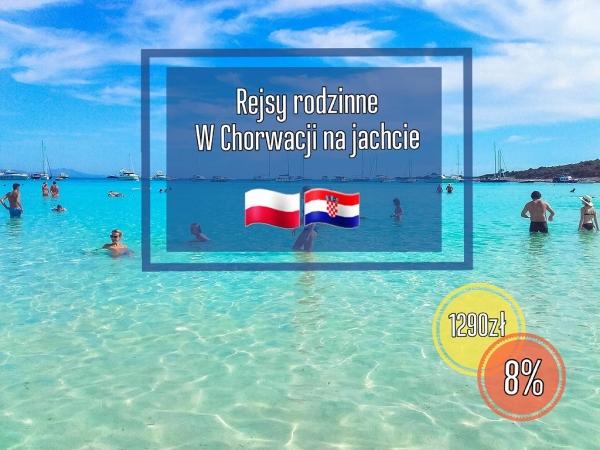 2ecdbaadc69570 Ogłoszenie Żeglarskie - kupię sprzedam, zamienię - jacht, szkolenia ...
